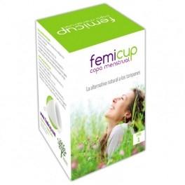 copa-mestrual-femicup-talla-s_1.jpg