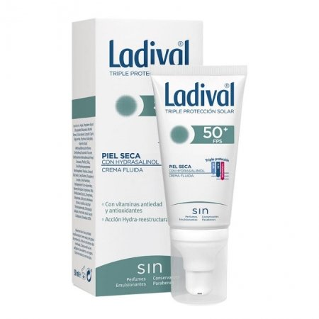 450-ladival-pieles-secas-spf50-facial-crema-75ml.jpg