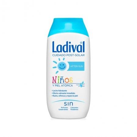 ladival-nios-aftersun-200-ml.jpg