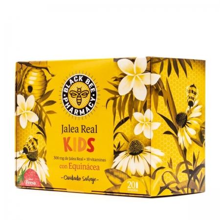 black-bee-pharmacy-jalea-kids-20-viales-10-ml-192775-3175681249356-1.jpg