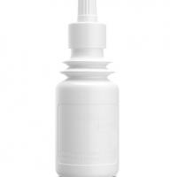 Cumlaude lavado vaginal CLX (clorhexidina) 1 frasco 140 ml