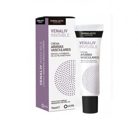 farmalastic-novum-venaliv-invisible-crema-aranas-vasculares-75-ml.jpg