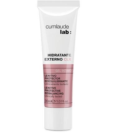 hidratante-externo-clx.jpg