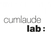 Cumlaude