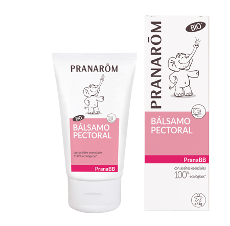 es-pranabb-balsamo-pectoral-bio-pranarom.png