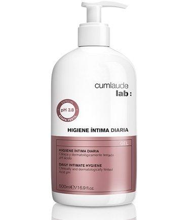 higiene-intima-diaria-1.jpg