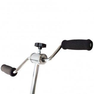 pedalier-aparato-para-realizar-ejercicios-de-brazos-y-piernas-a-la-vez-con-intensidad-variable-altura-del-manillar-regulable-1.jpg
