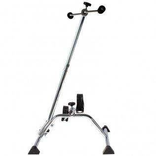 pedalier-aparato-para-realizar-ejercicios-de-brazos-y-piernas-a-la-vez-con-intensidad-variable-altura-del-manillar-regulable-3.jpg