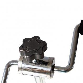 pedalier-aparato-para-realizar-ejercicios-de-brazos-y-piernas-a-la-vez-con-intensidad-variable-altura-del-manillar-regulable-4.jpg