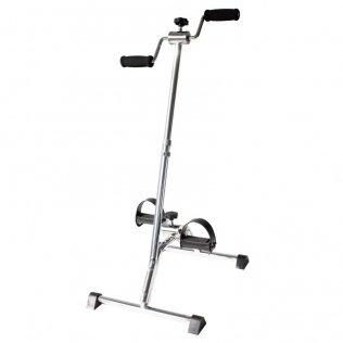 pedalier-aparato-para-realizar-ejercicios-de-brazos-y-piernas-a-la-vez-con-intensidad-variable-altura-del-manillar-regulable.jpg