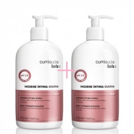 cumlaude-higiene-intima-diaria-duplo-2-x-500ml.jpg