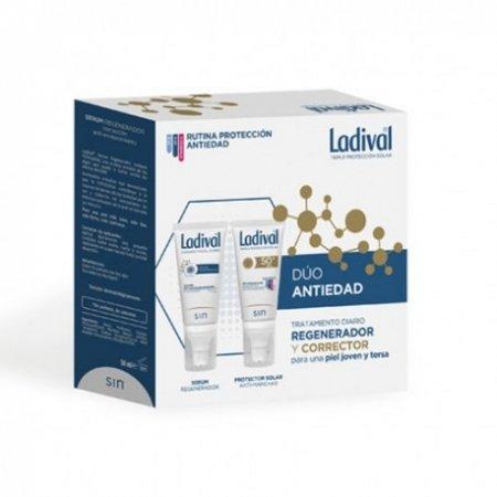 ladival-pack-antimanchas-serum.jpg