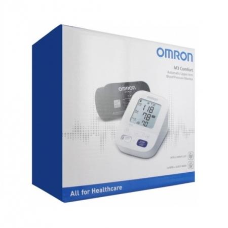 omron-tensiometro-digital-m3-confort.jpg