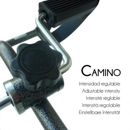 pedalier-ejercitador-de-brazos-y-piernas-2.jpg