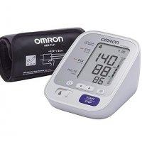 Tensiómetro de brazo OMRON M3 Comfort