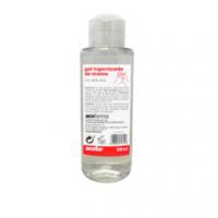 Acofar gel higienizante de manos  (hidroalcohólico) con aloe vera 100 ml