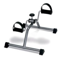 Pedalier ejercitador de brazos o piernas Mobiclinic