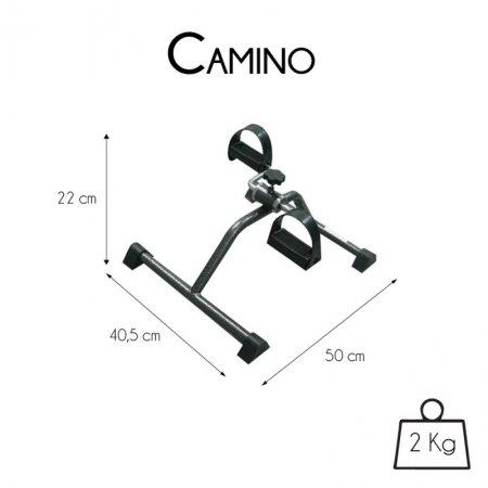 pedalier-ejercitador-de-brazos-y-piernas-1.jpg