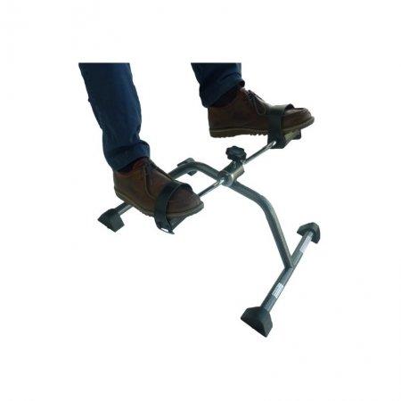 pedalier-ejercitador-de-brazos-y-piernas-3.jpg