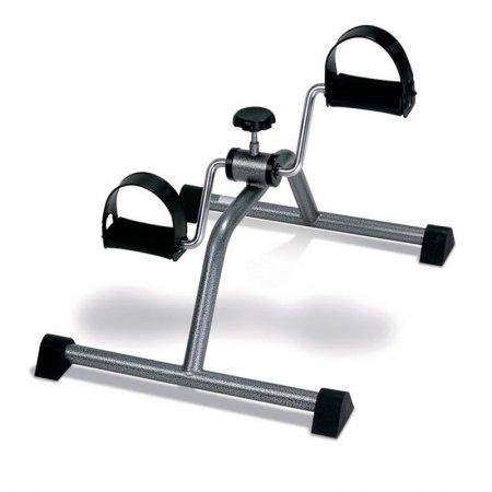 pedalier-ejercitador-de-brazos-y-piernas-4.jpg