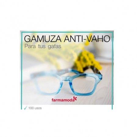gamuza-anti-vaho-gafas-farmamoda.jpg