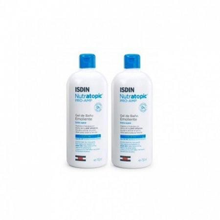duplo-nutratopic-gel-emoliente-2x-750-ml.jpg