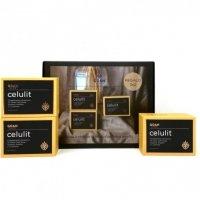 Pack Goah Celulit 3x2 REGALO