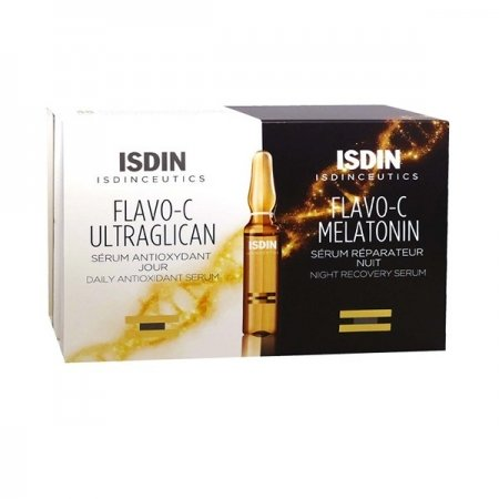 6079777-1-8429420143937-isdin-flavo-c-routine-jour-nuit-20-ampoules.jpg