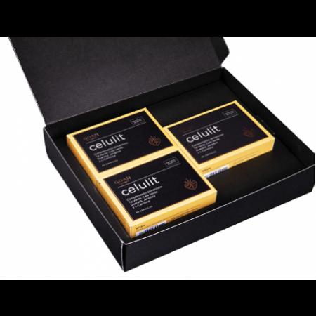 goah-pack-celulit-3x2.jpg