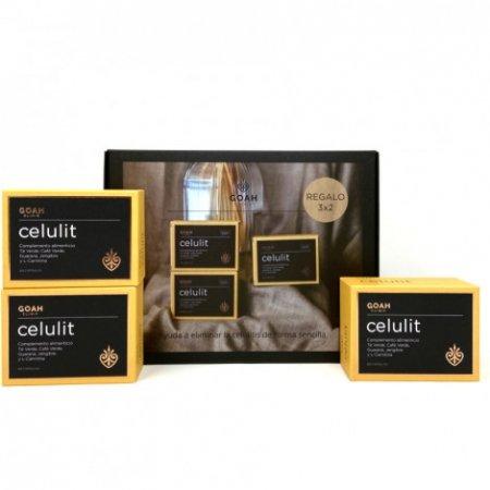 pack-goah-celulit-3x2.jpg