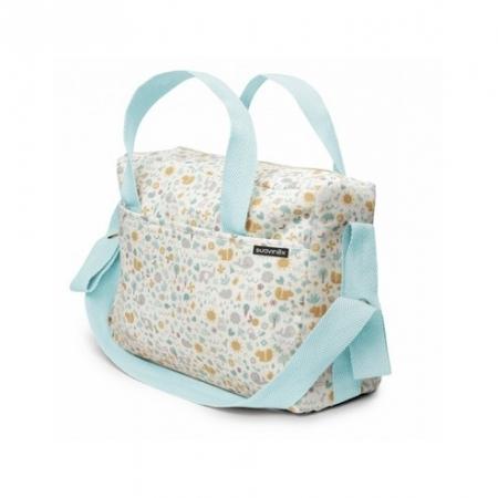 suavinex-bolso-azul-cosmetica-bebe-800x800_1.jpg