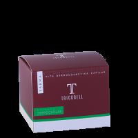 Tricobell Farma Bálsamo dermocapilar 200 g