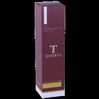 Tricobell Farma Tratamiento acondicionador 250 ml