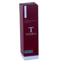 Tricobell Farma champú anticaida 250 ml