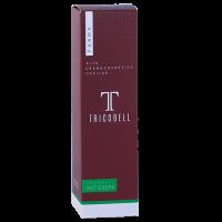 Tricobell Farma champú anticaspa 250 ml
