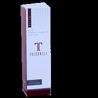 Tricobell Elite champú anticaida 250 ml