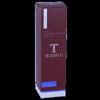 Tricobell Farma champú antigrasa 250 ml
