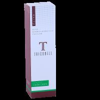 Tricobell Elite champú caida-caspa 250 ml