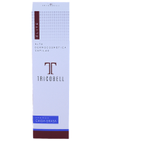 Tricobell Elite champú caida-grasa 250 ml