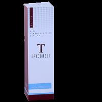 Tricobell Elite champú caida hidratante 250 ml