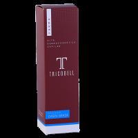 Tricobell Farma champú caspa grasa 250 ml