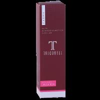 Tricobell Farma Jalea Real champú 250 ml
