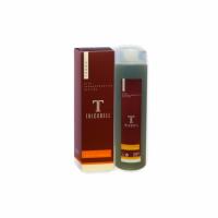 Tricobell Farma champú cabellos débiles y frágiles 250 ml
