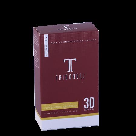 complemento-alimenticio-30-tricobell.png