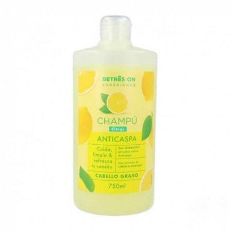 betres-on-champu-citrus-anticaspa-cabello-graso-750-ml.jpg