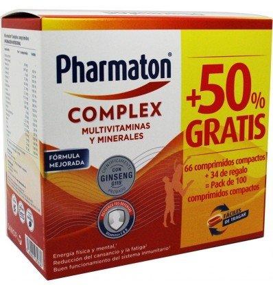 pharmaton-complex-60-capsulas-30-capsulas-regalo.jpg